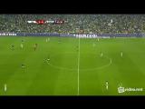 SL 2010-11. Fenerbahce - Ankaragucu (full match)