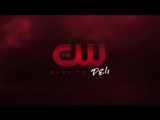 The Flash 3x12 Extended Promo Untouchable (HD) Season 3 Episode 12 Extended Prom