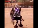 смешной танец под песню на татарском