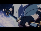 Hell AMV - MEP - PAIN (MDS IC)