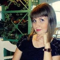 Анастасия Тёмина