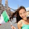 Вид на жительство в Италии, ВНЖ, ПМЖ в Италии