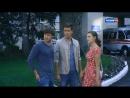 Братские узы 2014 1 2 3 4 серия 720HD KinoFan