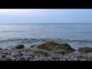 -Стояние на реке Угре-