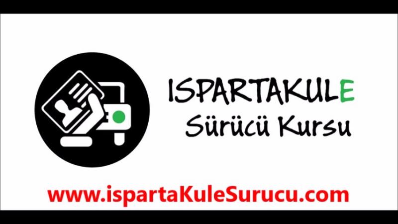 Avcılar Sürücü Kursu | ispartaKuleSurucu.com