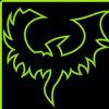 LiveCraft – веб-журнал о фантастике и фэнтези