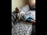 Азиз Раджабов - Live