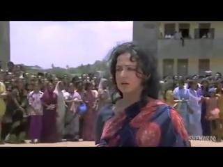 Aayegi Aayegi Aayegi- Jaaneman