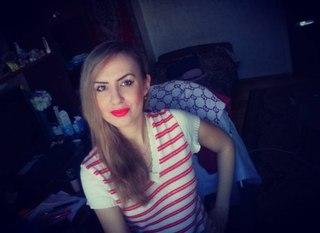 Olechka Slu ♥
