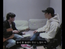 BTS 171031 SM Station 10cm Kwon Jung Yeol X EXO s Chen