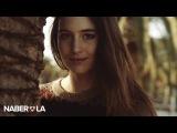Danique Distorted Beauty - Scream (Gabriel Ananda Remix)