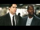 Видео к фильму «Бриллиантовый полицейский»