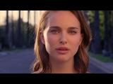 MISS DIOR – Самая крутая реклама духов! А вы, на что вы готовы ради любви ?