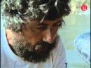 Наследие забытого мира - Подводная одиссея команды Кусто 1984