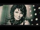 Света - Сердце мое концерт в Лужниках, 2009г. HD