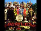 The Beatles - Sgt. Pepper's Lonely Hearts Club Band (Reprise)