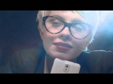 Samsung GALAXY Note 3 + Gear Official TV Commercial Dream YouTube 3