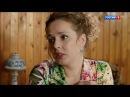 Жизненный фильм БЕЗУМНАЯ ЛЮБОВЬ 2017 Русская мелодрама, Русские сериалы НОВИНКИ