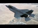 Сможет ли СУ-57 составить конкуренцию Lockheed Martin F-35 Lightning II