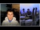 НЕЛНАРО о контакте Волжской группы Г С Белимова с Тонким Миром Иным Разумом
