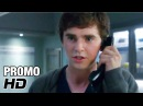 The Good Doctor 1x02 Preview Season 1 Episode 2 Promo/Trailer (HD) Moscow Rules