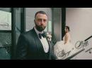 Platinum Wedding in Los Angeles