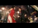 Deewani Hoon Mein Deewani Feat. Hot n Sexy Celina Jaitley and Fardeen Khan