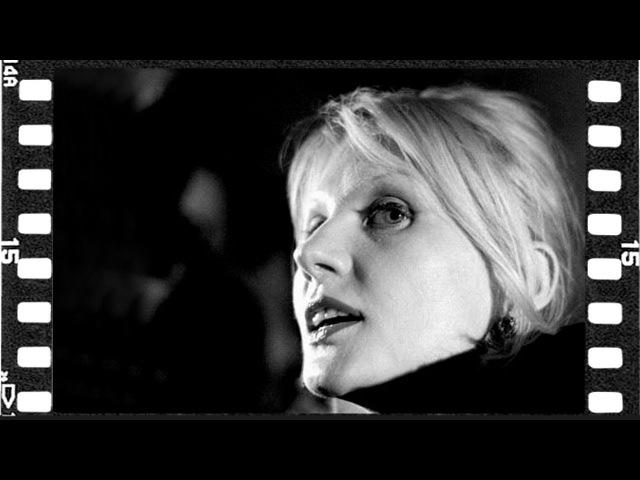 Школа Злословия. Гость программы - Рената Литвинова (2002)
