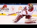 Топ-10 голов вратарей в истории хоккея