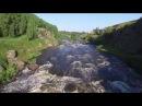 281. релакс-видео порог Ревун