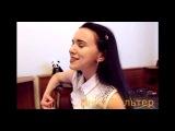 Инна Вальтер - Не отпускай меня (D1N И Melkiy Sl)