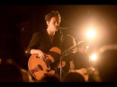Harry Styles - Ever Since New York (London Secret Concert)