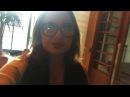 Блогер GConstr в восторге! ПАРИЖ ♡ Красота, здоровье и модели стр. От Сони Есьман