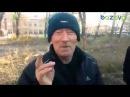 Песня про ПЛОВ Берём сначала укропу