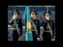Казахские клипы. Kazakh clip