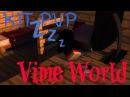 KIT PVP 4 Все идёт к лучшему Vime World