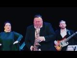 Этери Бериашвили &amp квартет Сергея Васильева - Copernicus (Basia Trzetrzelewska)