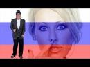 ПБ 27 Выберем Собчак в президенты. Ксюша, прости.