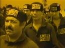 Про ГУЛАГ фильм Людоед 1991 Про зону и тюрьму