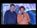 Эпизод №22 Рекламная акция Азимут 360 в ТРК Сити Центр, г. Барнаул