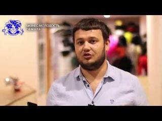 ИВАН МЕДВЕДЕВ приглашение на Олега Торбосова