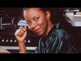 Best of Patrice Rushen, by TD Production