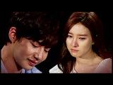 SOLIM Kim So Eun x Song Jae Rim We Could Happen