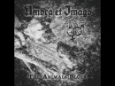 Umbra et Imago THE ANIMAL'S BLUES official Videoclip