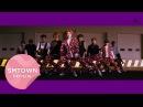 NCT 127 엔시티 127 Cherry Bomb Teaser Clip 1