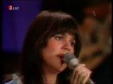 Glenn Frey - Desperado (feat. Linda Ronstadt - Live 1977)