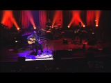 Jackson Browne - The Naked Ride Home - Live 2012