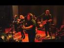 Jackson Browne - Take It Easy (Denver 2012)