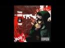 Tony-Gun (Vendetta) - Не упусти (ft. Протест)