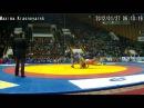 Адам Сайтиев vs Аниуар Гедуев 74кг, Иван Ярыгин-2012